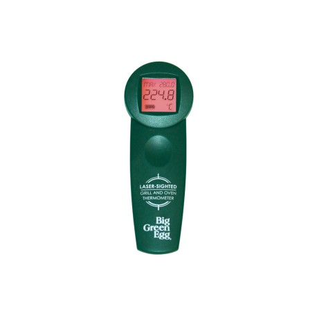 Professionelles Infrarothermometer