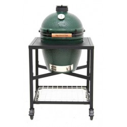 Big Green Egg Nest System Modul Large