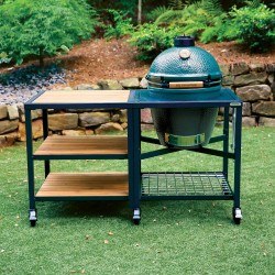 Big Green Egg Nest System Modul X-Large