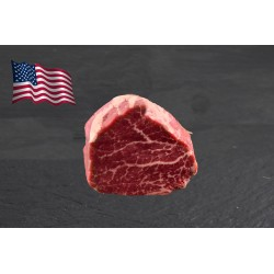 Greater Omaha USA-Filet 200 gr