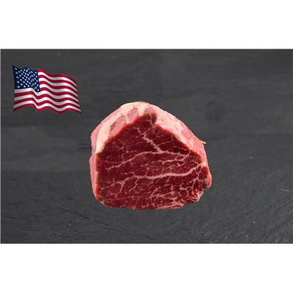 Greater Omaha USA-Filet 200 gr