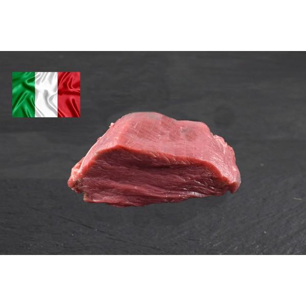 Italienisches Fassona Filet 200 gr