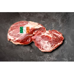 Hereford Spider Steak 200 gr