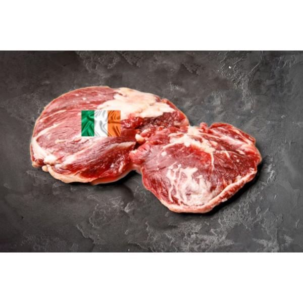 Hereford Spider Steak 200 gr
