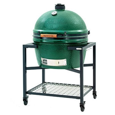 Big Green Egg Nest System Rahmen 2X- Large