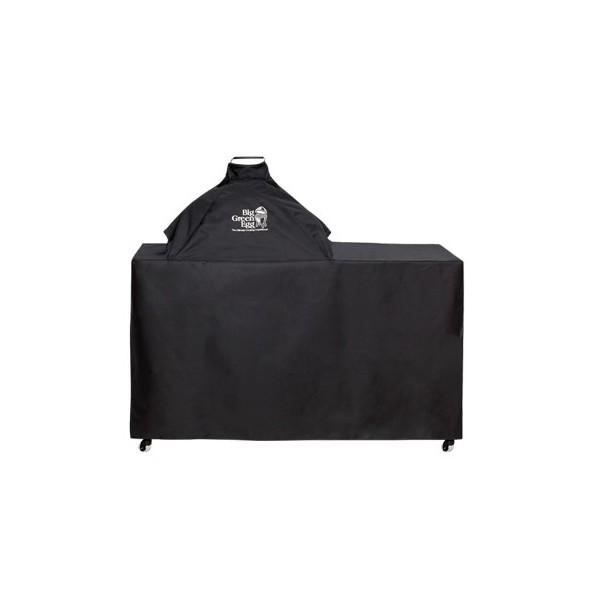 Abdeckhaube Large Tisch
