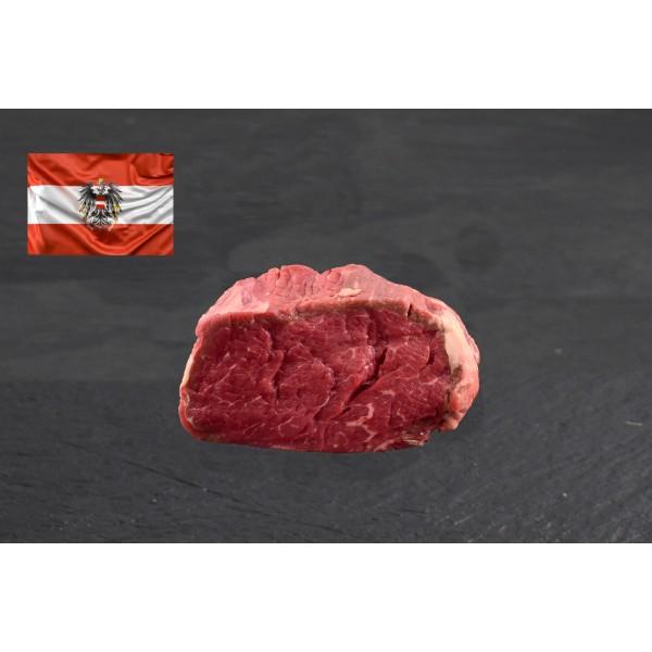 Österreichisches Almochsenfilet 200 gr