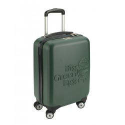 Big Green Egg-Trolleykoffer
