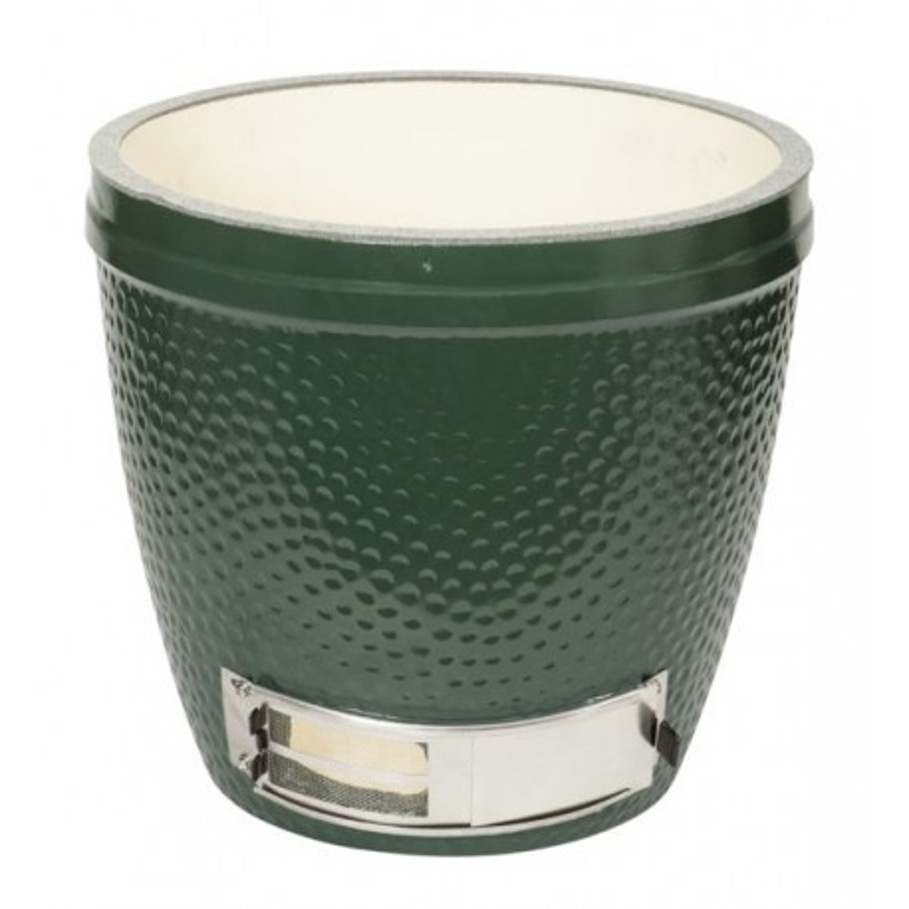 Unterteil Keramik Basis Big Green Egg XLarge