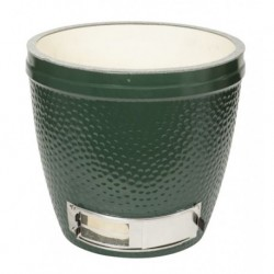 Unterteil Big Green Egg Medium