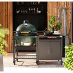 XLarge Outdoor Küche 2 S