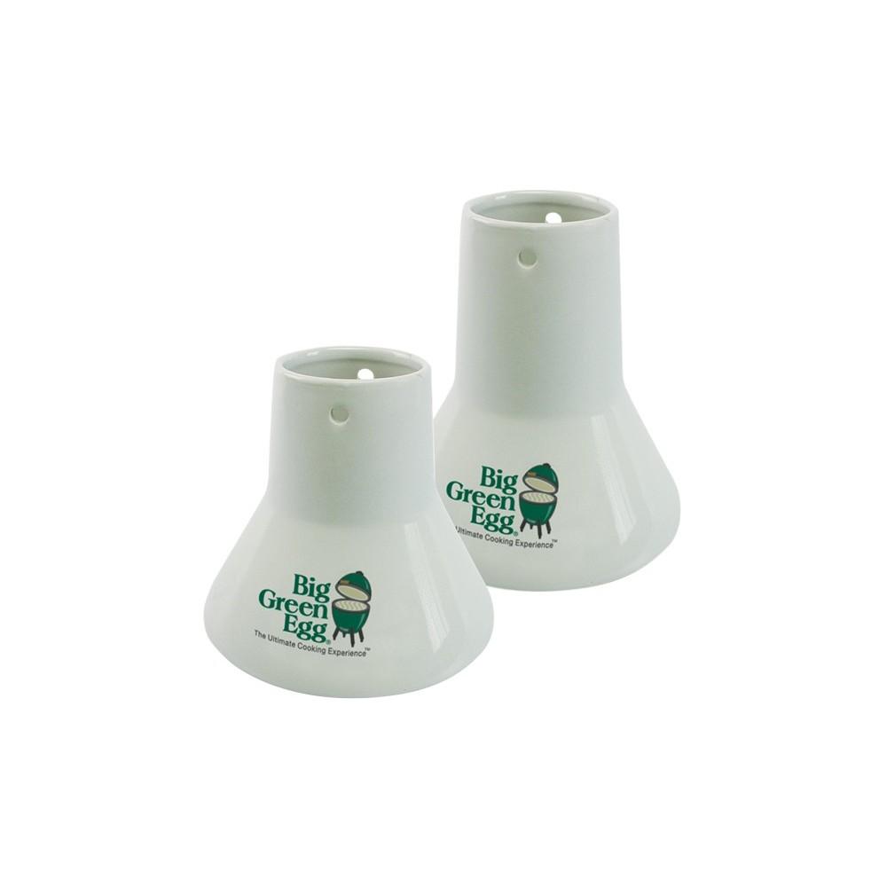 Truthahnsitz keramik